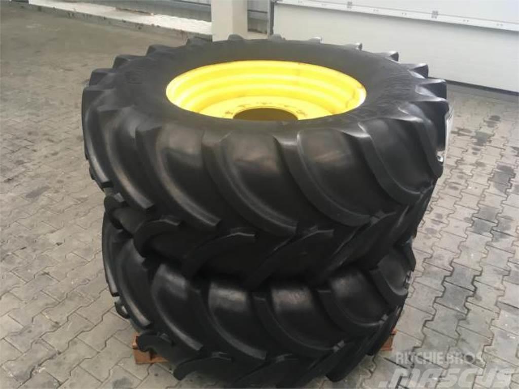 Vredestein 540/65R30