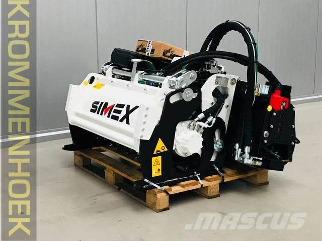Simex PL 1000 | New