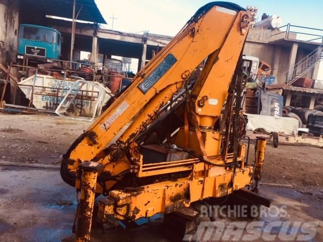 Effer 14100