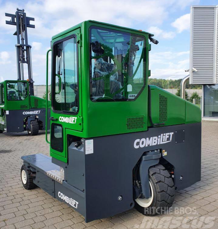 Combilift C4000 MK4