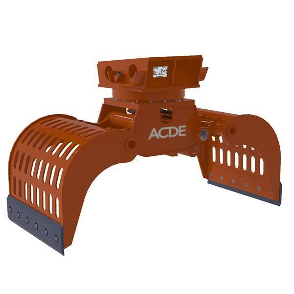 Acde S903-D