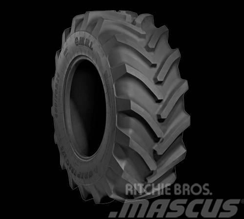 [Other] 460/85R38 MRL Traktor radialdäck