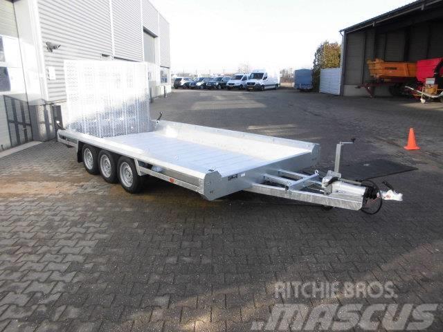 [Other] Hulco Terrax-3 3500.394x180 machinetransporter