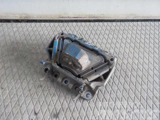 Volvo FH Vibration damper 20399980 20399992 210396 11782