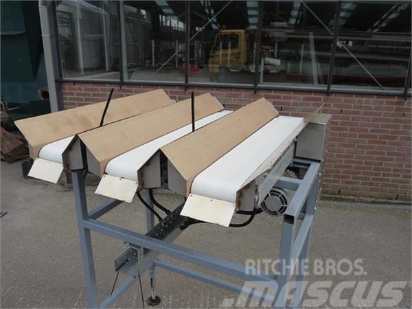 Aweta Duijndam Machines