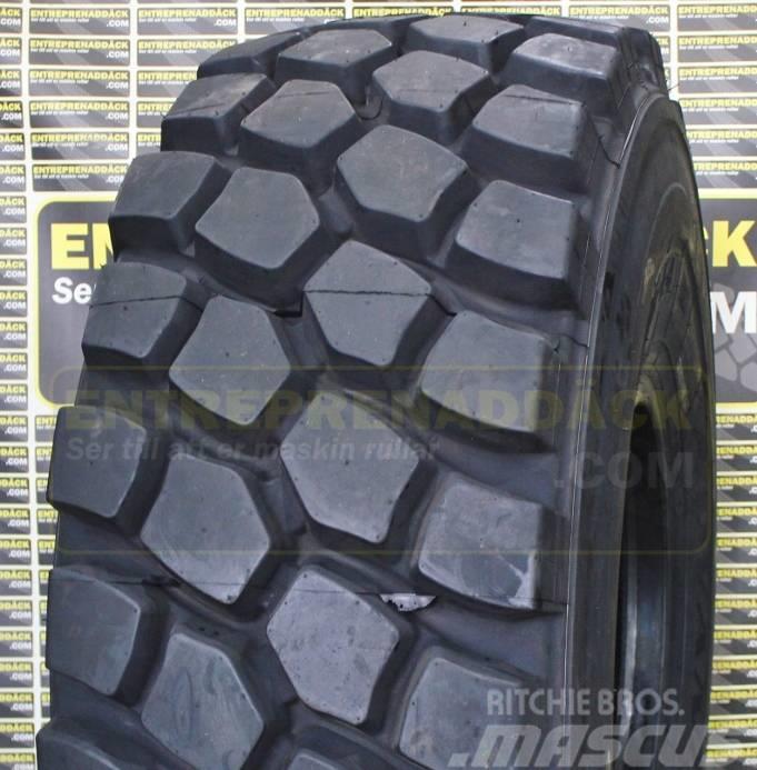 Advance GLR06 E4/L4** 29.5R25 däck