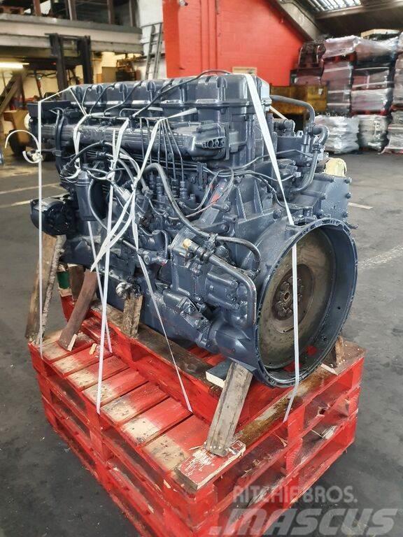 Scania DSC12