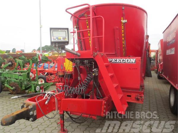 Peecon VMW-BIGA 190