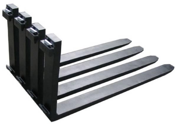 Blachdeker 150x65x2500 8t