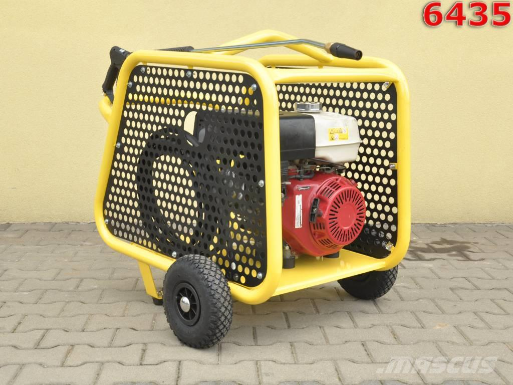 [Other] Pressure washer KARCHER HD 1050 B CAGE