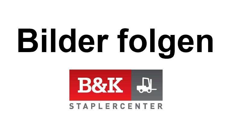 Stöcklin EFI 1600
