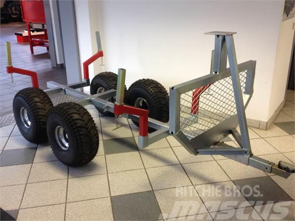 [Other] Myran Skogsvagn ATV