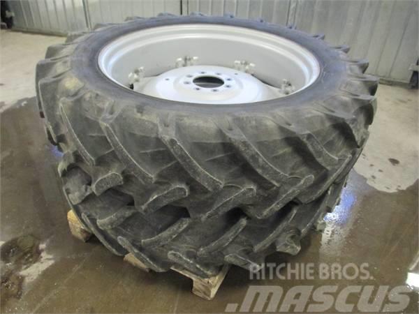 Pirelli TM300