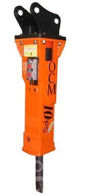 OCM 10PS