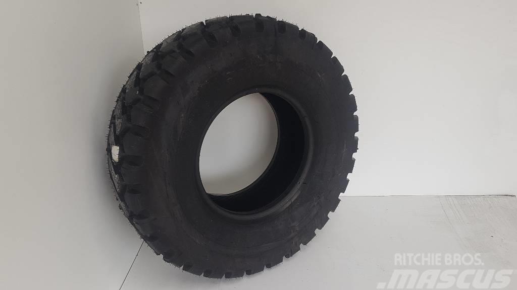 Michelin 17.5r25 XHA 17.5 25
