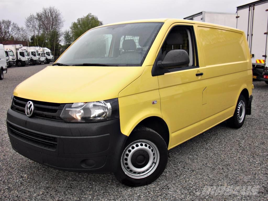 volkswagen transporter t5 t6 2 0 tdi van furgon. Black Bedroom Furniture Sets. Home Design Ideas