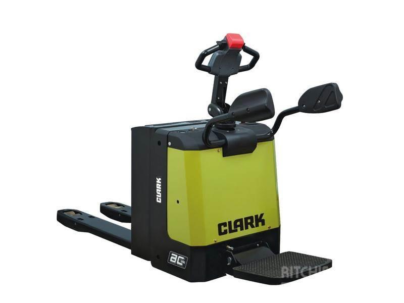 Clark PPX20