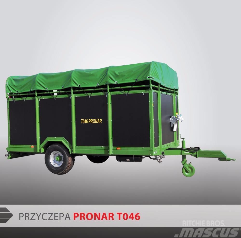 Pronar T046