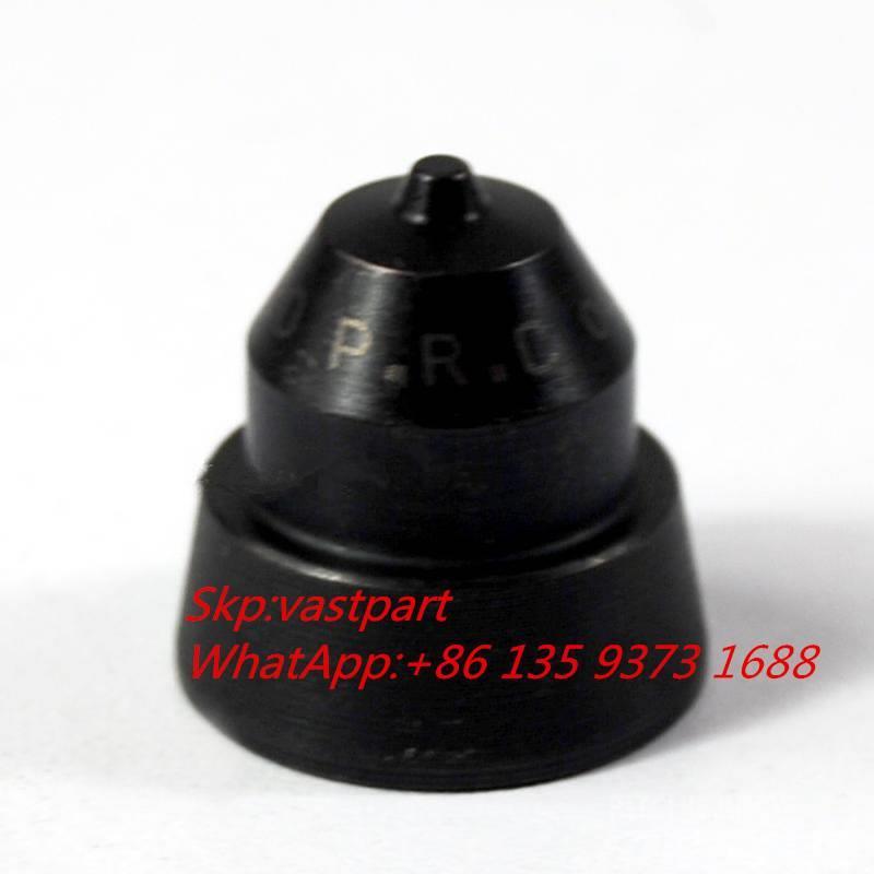 Cummins K38 Engine Plunger 3076126 3053483 Cup 3279720