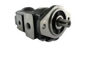 JCB - pompa hidraulica - 20/912800