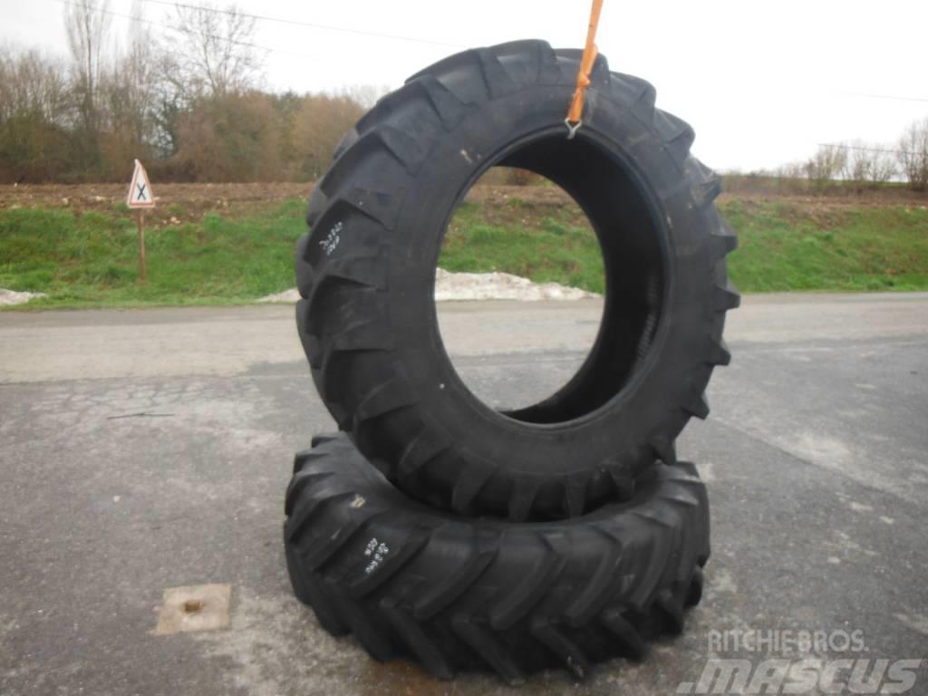 Michelin 520/85R42 PNEU