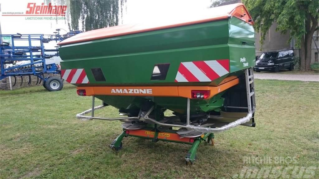 Amazone Düngerstreuer ZA-V 4200