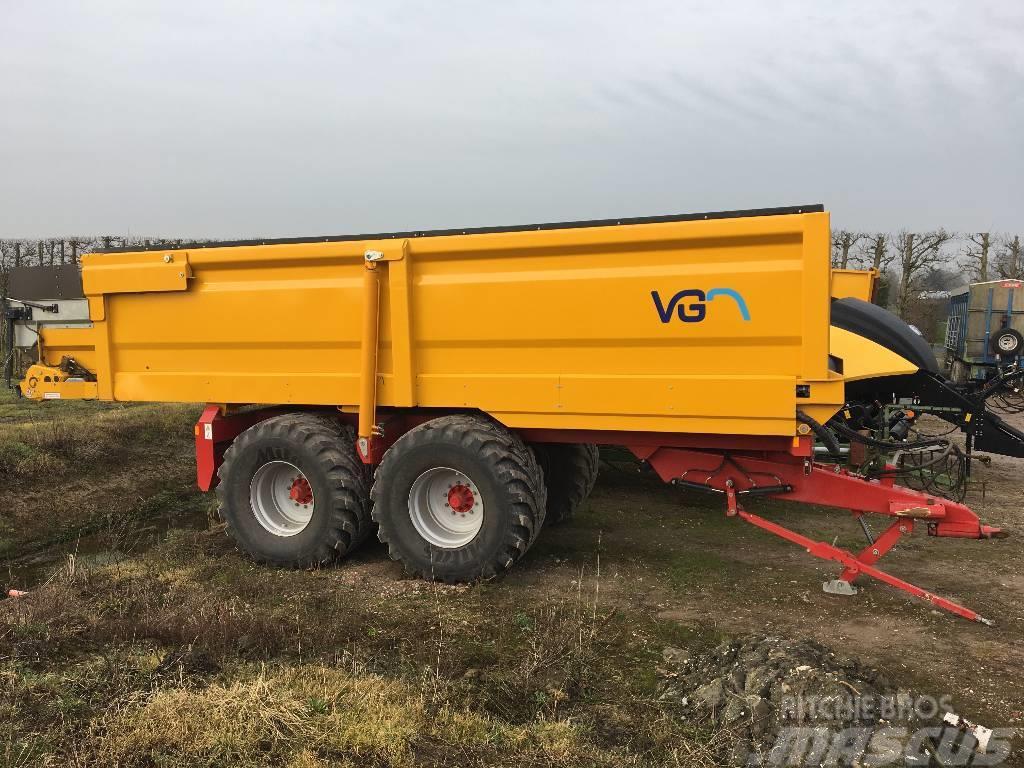 VGM HL 22