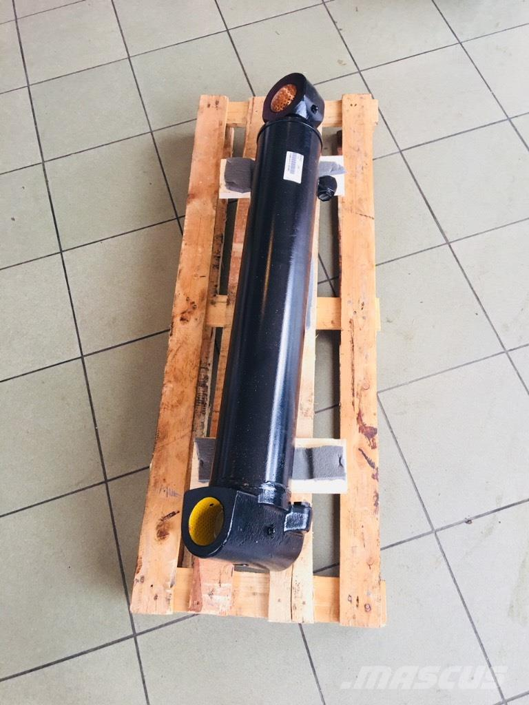 Loglift F604730