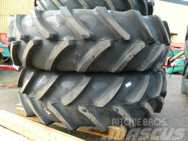 Firestone Hjul 420/85R38 (16,9-38)
