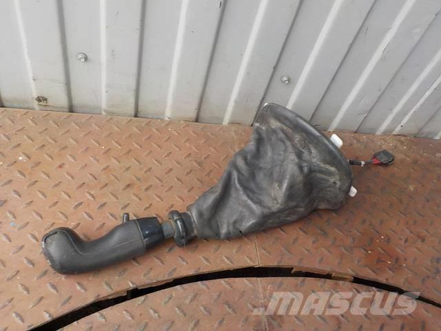 Scania P,G,R series Shift lever 1785830