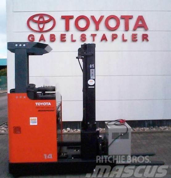 Toyota 7FBRE14N