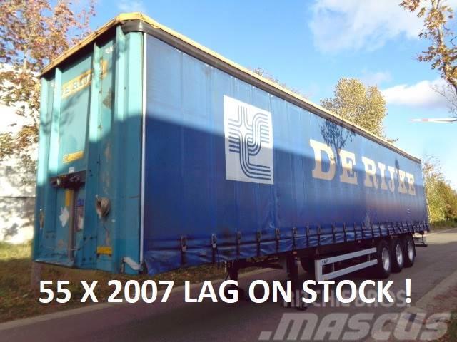 LAG O-3-40 03 55 IN STOCK