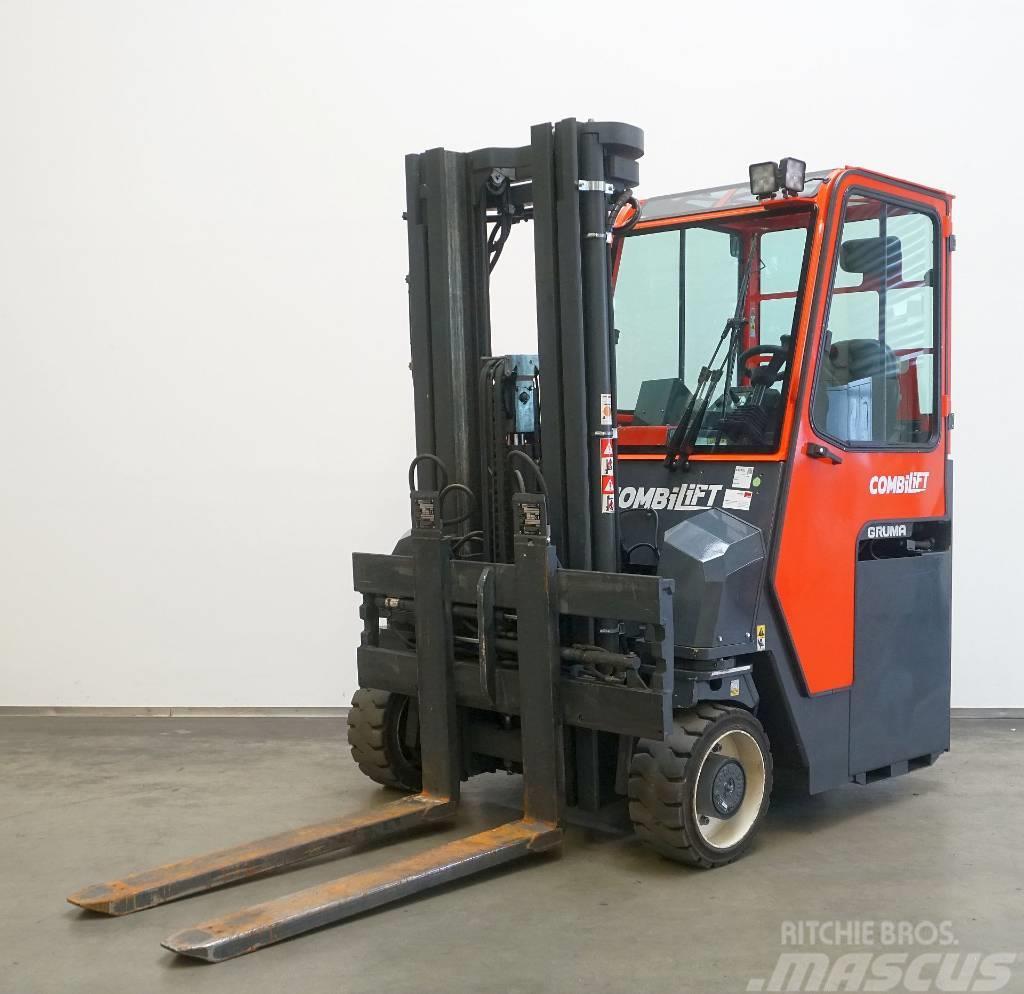 Combilift CB 4000 E