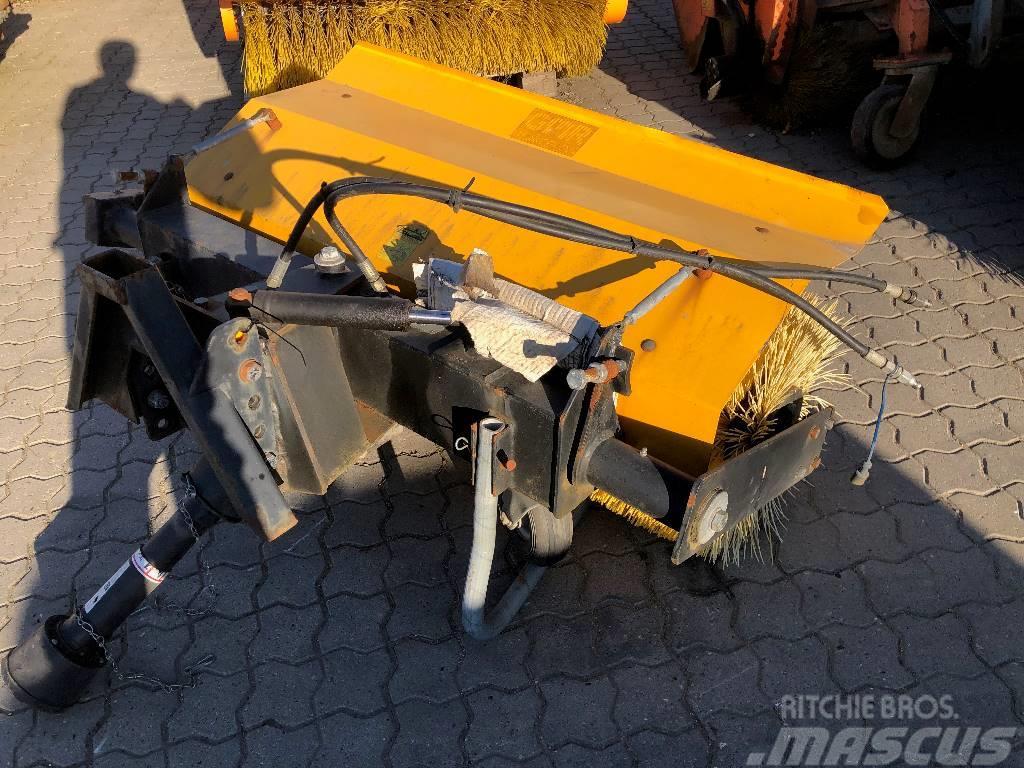 GMR stensballe 1300 LS 1,30 m