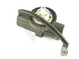 Caterpillar - pompa electrica alimentare - 2497669