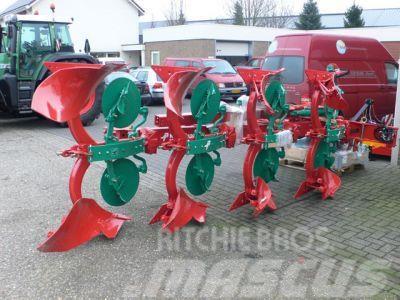 Kverneland EG 100-300-4 16 28 Twister