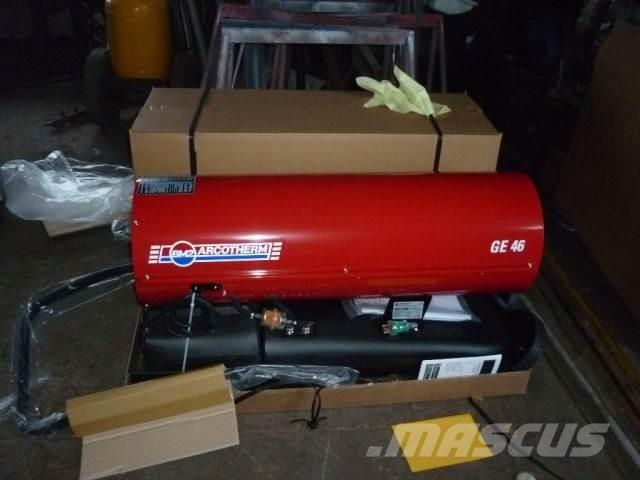 Arcotherm GE 46