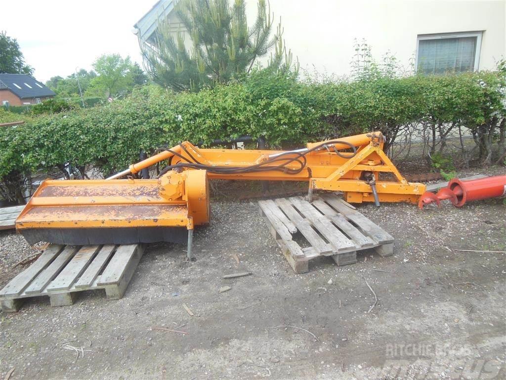 Dk-Tec GM 25/4R