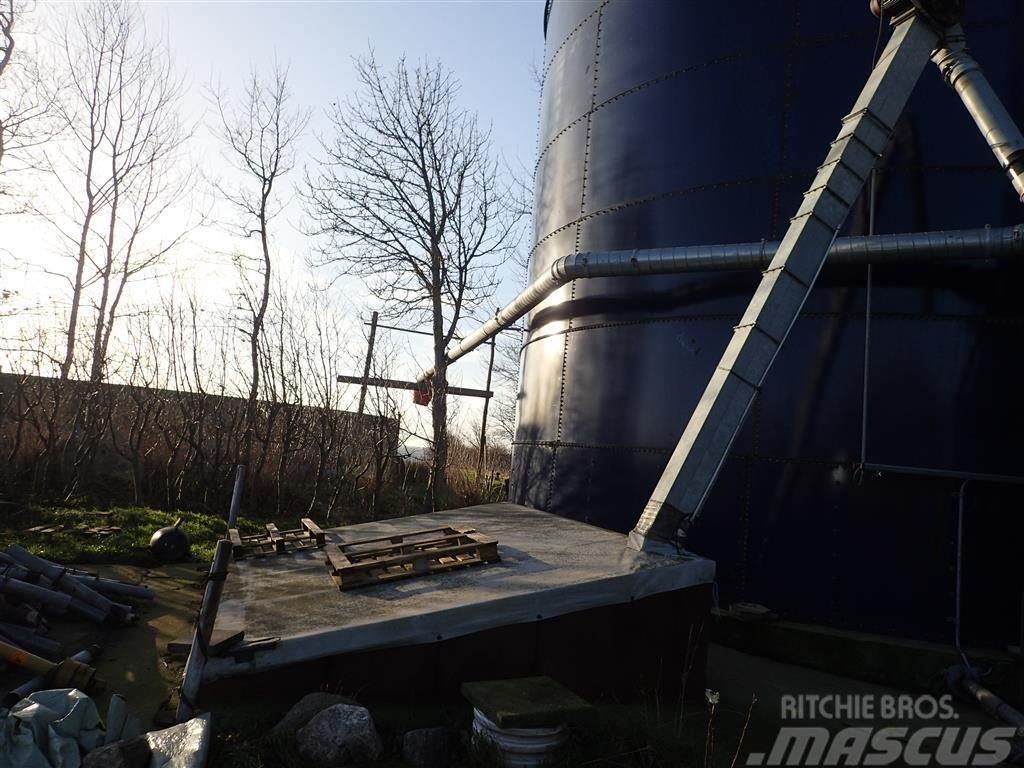 Jema T45, ca. 6 m