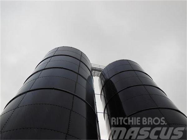 Jema Kædeelevator T20, 20m