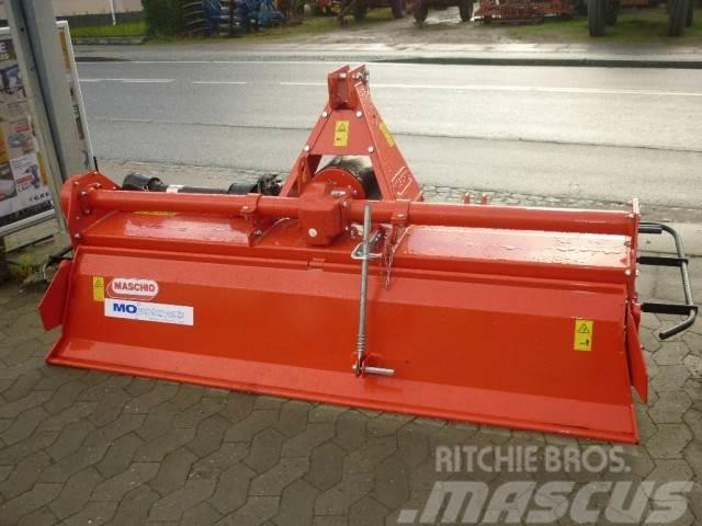 Maschio H-205