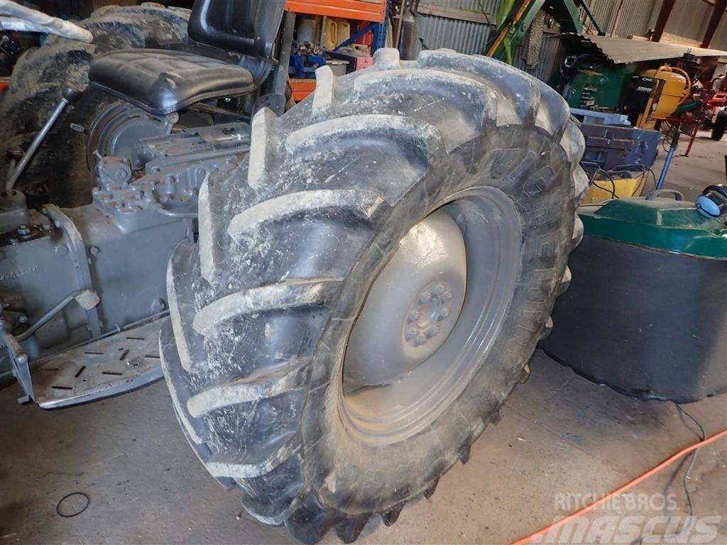 Michelin 480/65R28 2 stk. 70% 30%