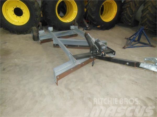 Mammen M1GLB for ATV
