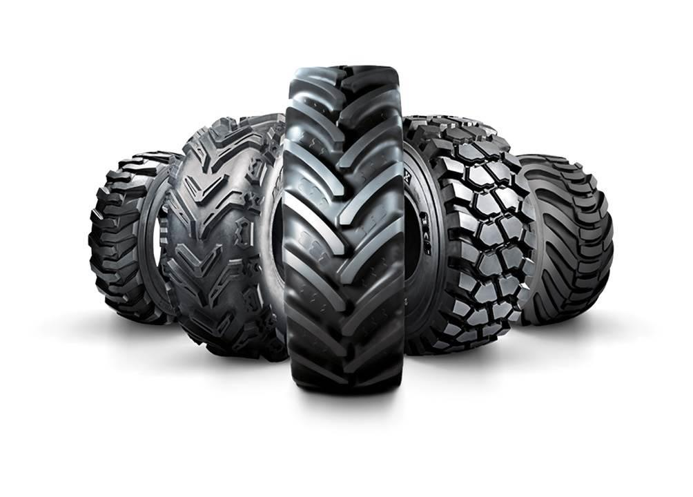 [Other] 250/85 R24