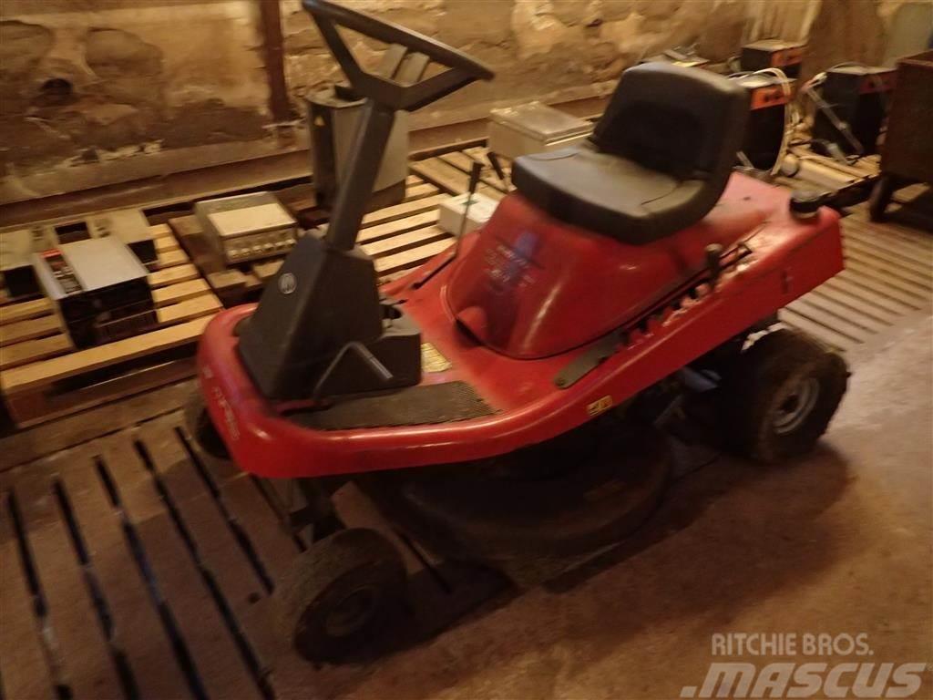 [Other] Sentinel Rider 10 hk