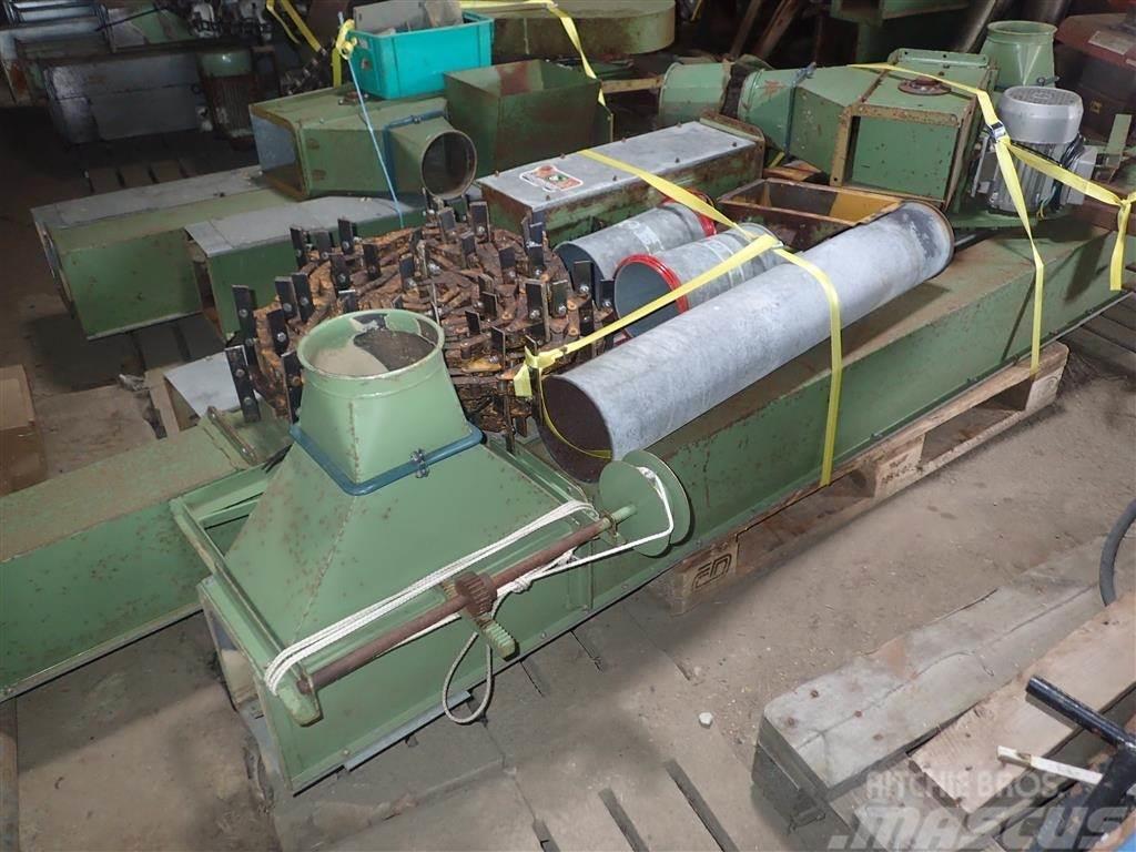 [Other] LJ 30 ton timen