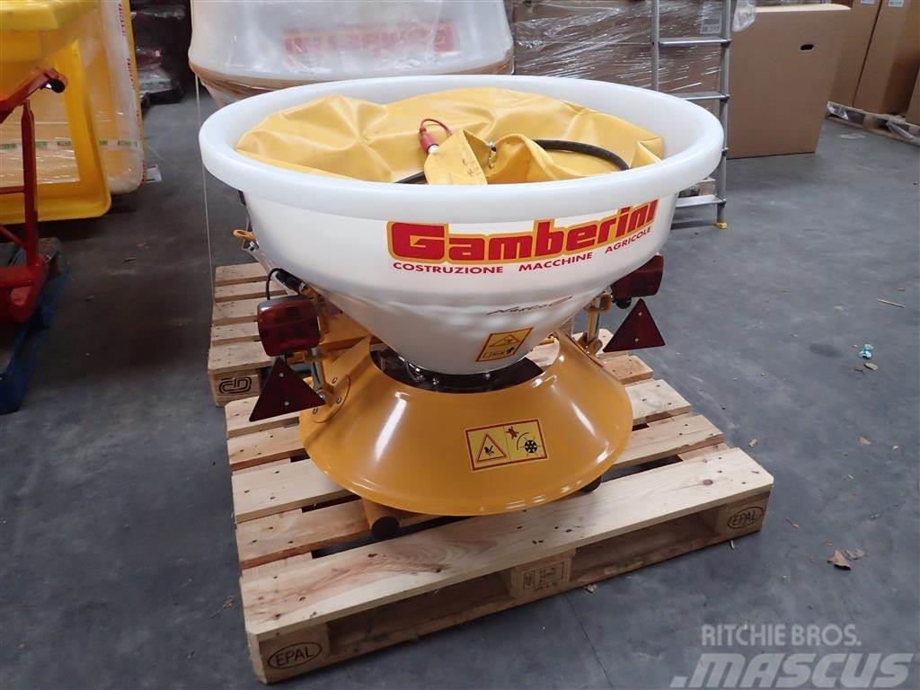 [Other] Gamberini PR 240 lagersalg