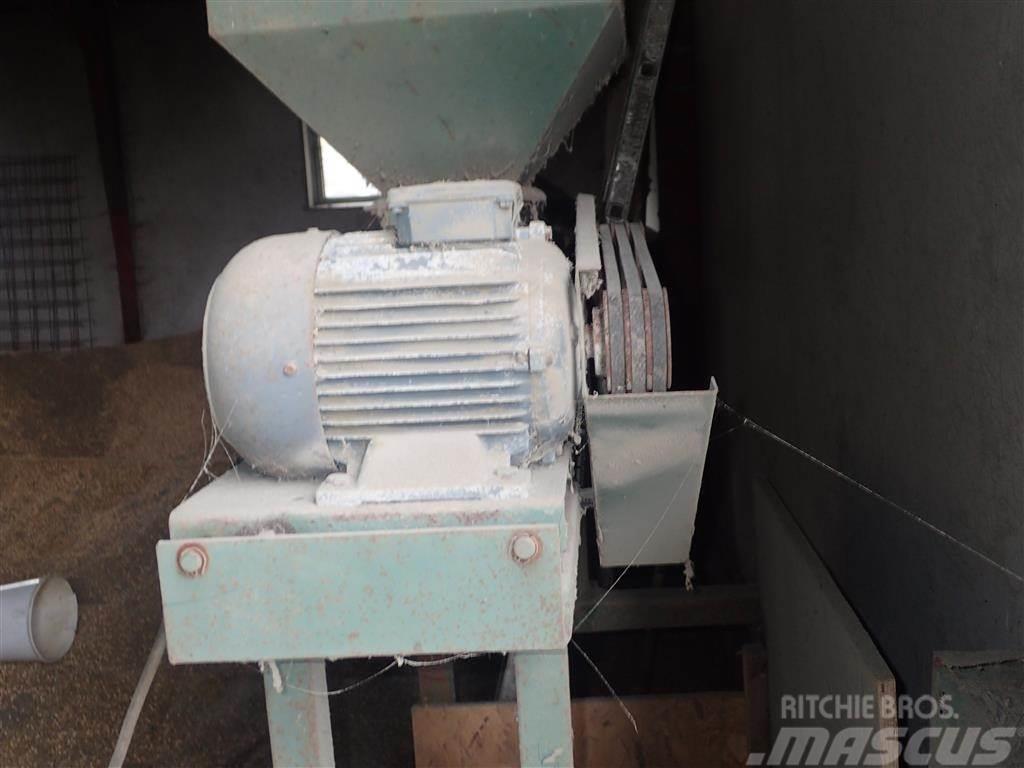 [Other] Mortensen 150 5 hk