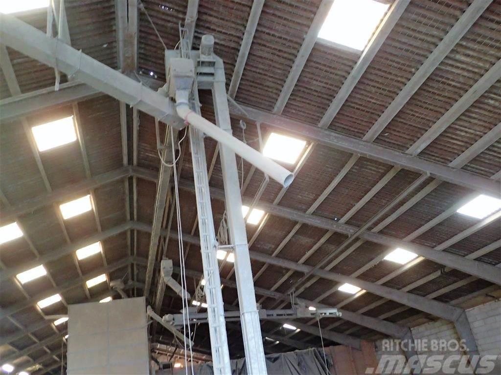 [Other] Kopelevator 20 Tons ca. 10 meter.