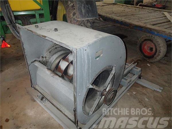 [Other] Med 12,5 - 18 kW motor, Danfoss